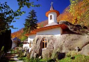 manastire-namaiesti6