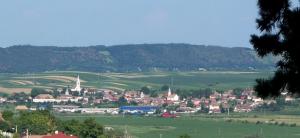 Seuca Romania